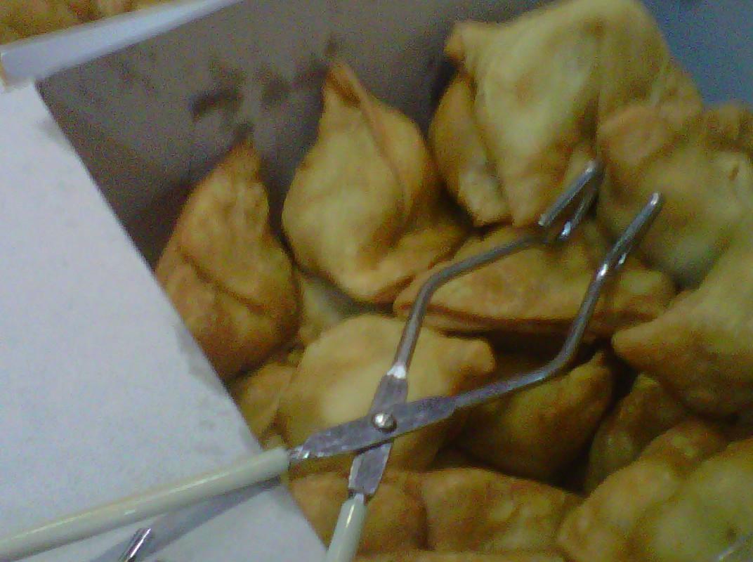 Raani Foods