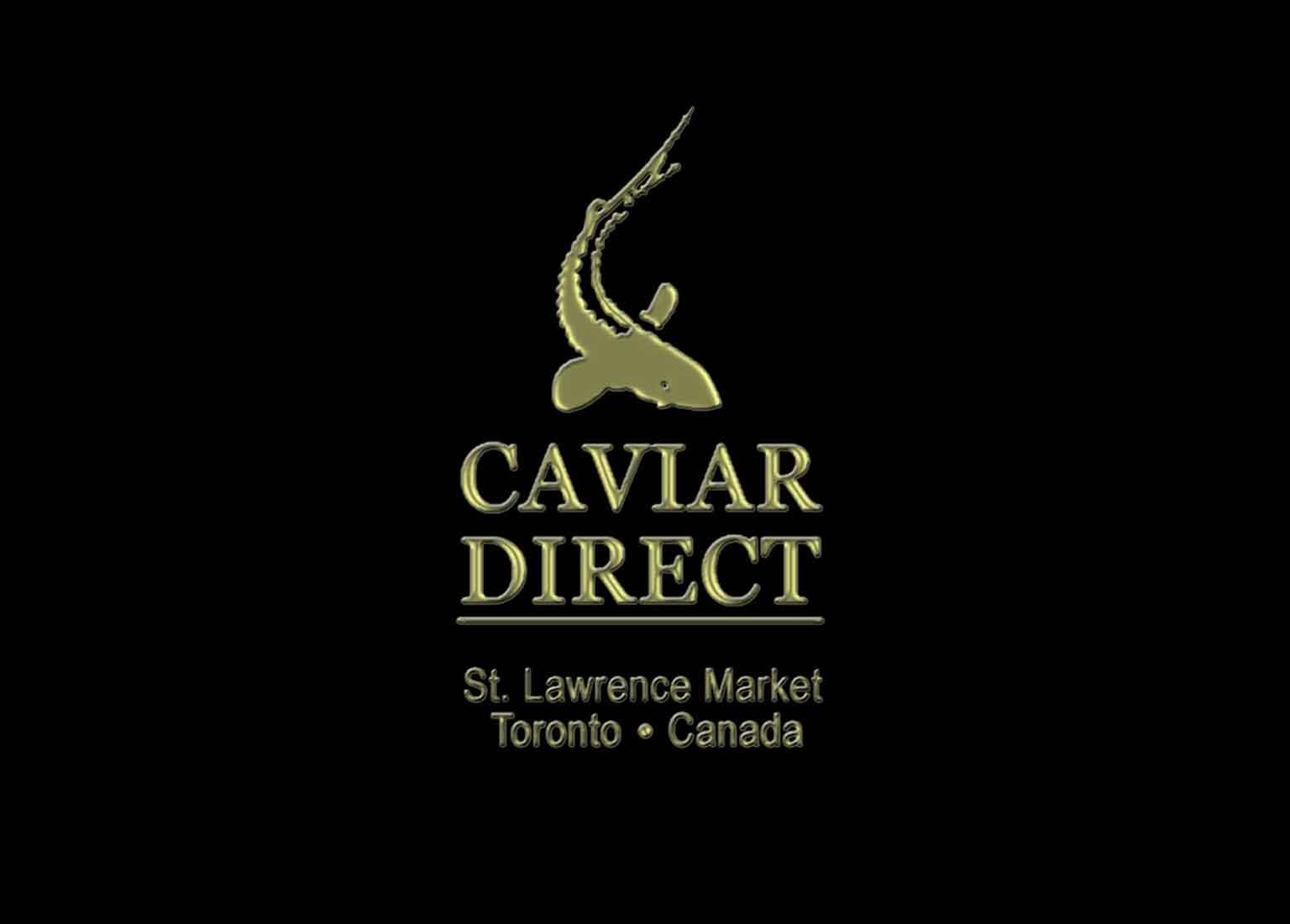 Caviar Direct
